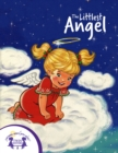 The Littlest Angel - eBook