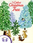 The Littlest Christmas Tree - eBook