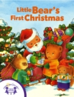 Little Bear's First Christmas - eBook
