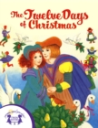 The Twelve Days Of Christmas - eBook