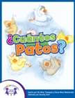 Cuantos Patos? - eBook
