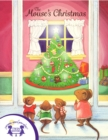 The Mouse's Christmas - eBook
