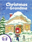 Christmas With Grandma - eBook