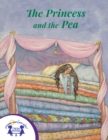 The Princess and the Pea - eBook