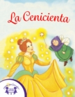La Cenicienta - eBook