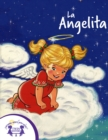 La Angelita - eBook