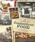 A History of Connecticut Food - eBook