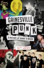 Gainesville Punk - eBook
