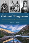 Colorado Vanguards - eBook
