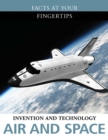 Air and Space - eBook