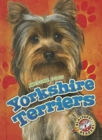 Yorkshire Terriers - Book
