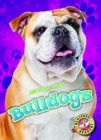 Bulldogs - Book