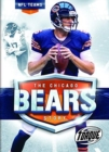 The Chicago Bears Story - Book