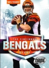 The Cincinnati Bengals Story - Book