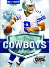 The Dallas Cowboys Story - Book