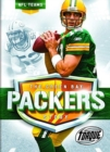 The Green Bay Packers Story - Book