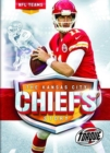 The Kansas City Chiefs Story - Book