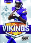 The Minnesota Vikings Story - Book