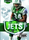 The New York Jets Story - Book