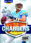 The San Diego Chargers Story - Book