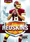 The Washington Redskins Story - Book