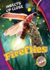 Fireflies - Book