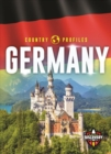 Germany - Book