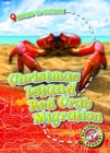 Christmas Island Red Crab Migration - Book