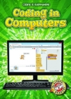 Coding in Computers - Book