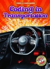 Coding in Transportation - Book