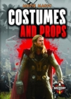 Costumes and Props - Book