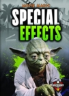 Special Effects - Book