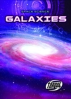 Galaxies - Book