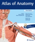 Atlas of Anatomy - eBook
