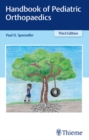 Handbook of Pediatric Orthopaedics - eBook