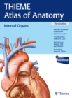 Internal Organs (THIEME Atlas of Anatomy) - eBook