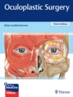 Oculoplastic Surgery - eBook