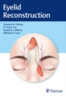 Eyelid Reconstruction - eBook