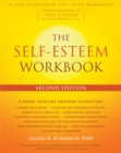 The Self-Esteem Workbook, 2nd Edition - Book