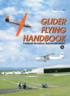 Glider Flying Handbook - eBook