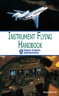 Instrument Flying Handbook - eBook