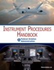 Instrument Procedures Handbook - eBook