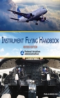 Instrument Flying Handbook (FAA-H-8083-15A) - eBook