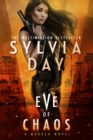 Eve of Chaos - eBook