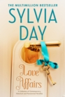 Love Affairs - eBook