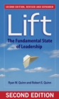 Lift : The Fundamental State of Leadership - eBook