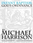 Infant Baptism God's Ordinance - eBook