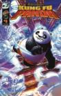 Kung Fu Panda Vol.1 Issue 6 (with panel zoom) - eBook
