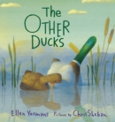 The Other Ducks - Book