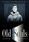 Old Souls - Book